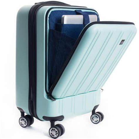 Best Carry On Luggage  Best Luggage Reviews 2017