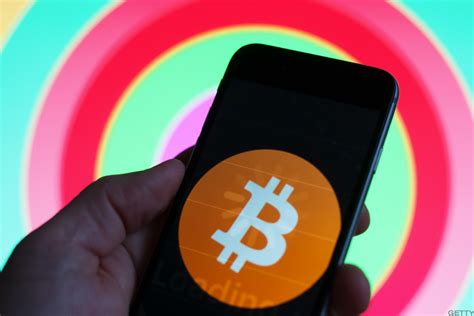Since bitcoin prices have fallen so much lately, is now a good time to buy? How to Buy Bitcoin and Where - TheStreet