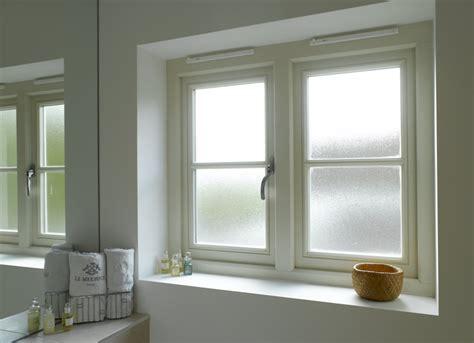 double glazed flush casement windows  timber windows doors dale windows