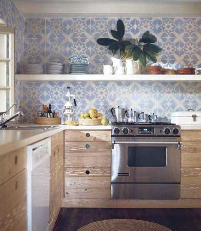 delft kitchen tiles ens 201 209 ame tu casa y te conocer 201 un poco m 193 s te asesora 3147