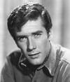 Robert Fuller (actor) - Wikipedia