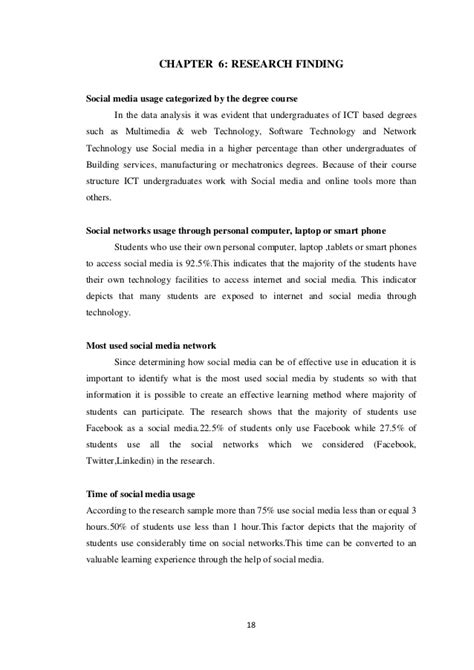 Suny esf college essay how to end common app essay how to solve linear word problems how to solve linear word problems