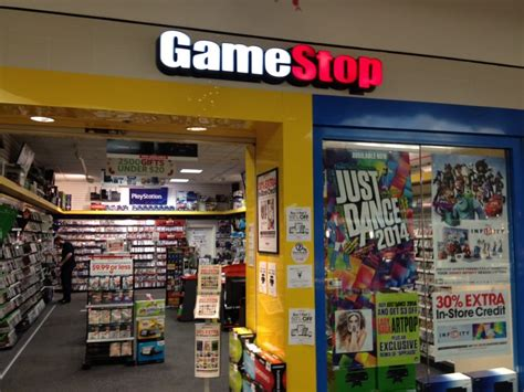 gamestop me phone number gamestop closed electronics 4554 virginia blvd