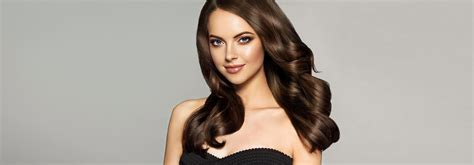 Shiny Hair by 3 Tricks To Get Shiny Hair At Home Bebeautiful
