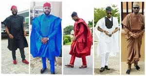how much is the average wedding dress complete ultimate agbada styles for amazing amillionstyles