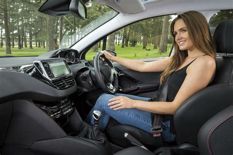 car insurance for drivers without black box active design and premium join peugeot 208 s uk