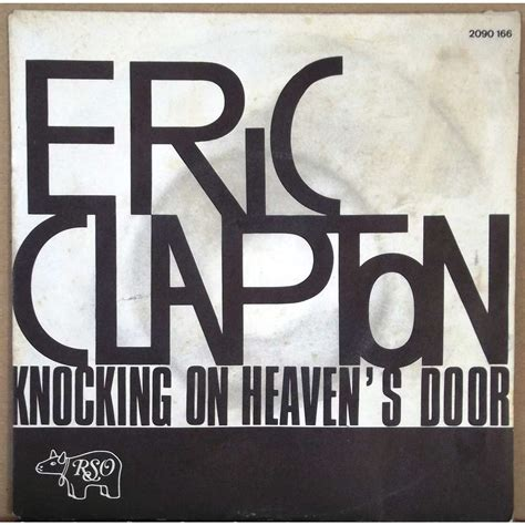 on heaven s door physics4me knocking on heaven s door someone like you by eric Knocking