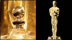 OscarLytics: How Well Do the Golden Globes Predict the ...