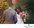 crane-park-kalamazoo-wedding-photographer - Kalamazoo ...