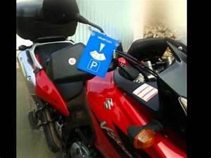Parkscheibe Für Motorrad : abschlie bare parkscheibe du bist nie zu alt um ~ Jslefanu.com Haus und Dekorationen