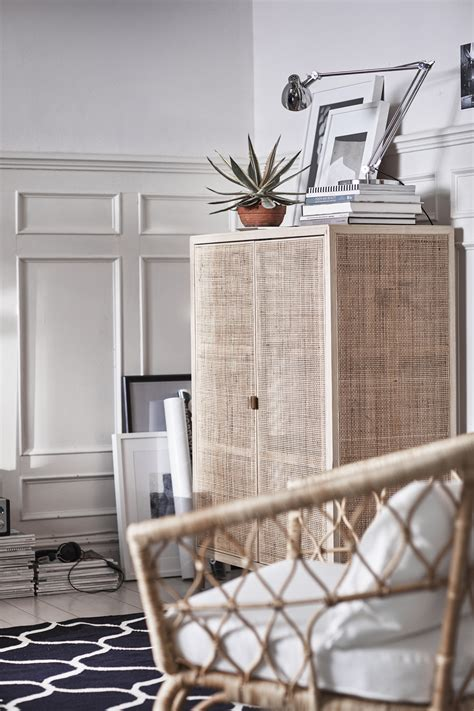Stockholm Schrank by Coveting Ikea Stockholm 2017 Collection Brady Tolbert