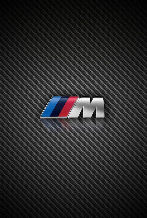 Bmw M Wallpaper by Bmw M Logo Wallpapers Wallpaper Cave