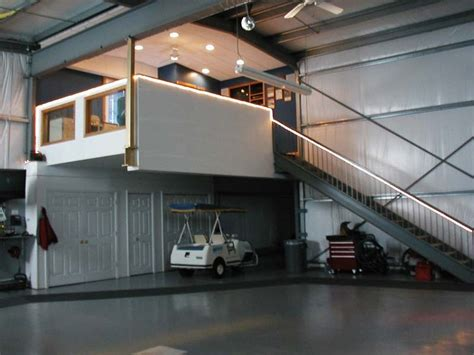Garage Hangar by 1000 Images About Hangar House On Planes