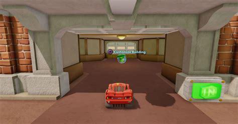 infinity guru play sets cars green capsules