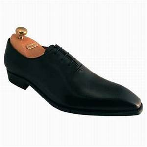 Soldes Chaussures Homme Luxe : soldes chaussures luxe homme chaussures de luxe pour homme ~ Nature-et-papiers.com Idées de Décoration