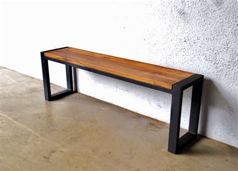 Wooden Sofa Legs Lowes Pine Sofa Table Leg Actual 3 1496