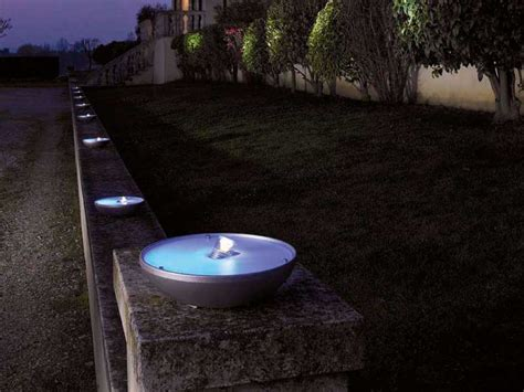 solar power landscape lights on winlights deluxe