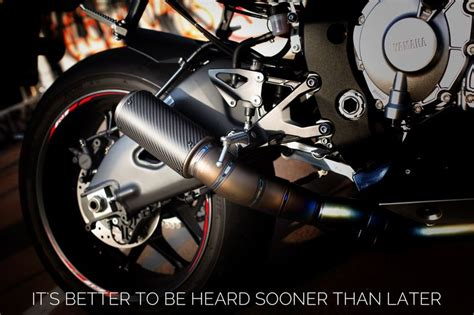 17 Best Ideas About Motorcycle Exhaust On Pinterest