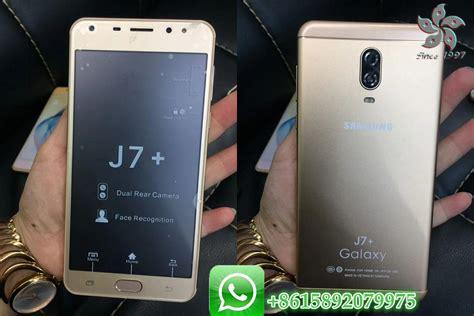 samsung j5 pro original samsung galaxy j9 prime j8 pro j7 max j7 prime j7 j5 pro