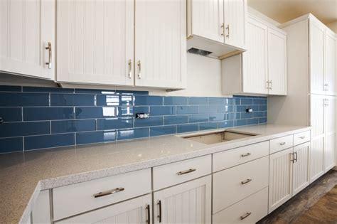 tiled kitchen splashbacks traditional style kitchen design with a modern twist 2792