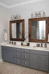 Welche Farbe Fürs Bad Geeignet : 1001 ideen zum thema welche farbe passt zu grau ~ Watch28wear.com Haus und Dekorationen