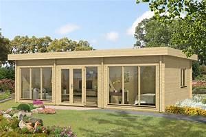 Günstig Gartenhaus Kaufen : gartenhaus modell campus 70 in 2019 gartenhaus gartenhaus gartenhaus gro und haus ~ Orissabook.com Haus und Dekorationen