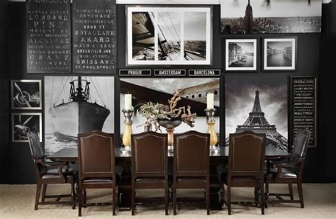 z room decorations picture decorate with black and white photographs