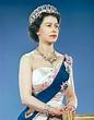 File:Queen Elizabeth II 1959.jpg - Wikimedia Commons