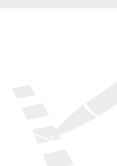 Mieter Vermieter Vorgehensweise Im Streitfall by Mieter Muss Schnee Schippen Wenn Vermieter Es Will