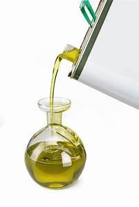 Dunkle Flaschen Für Olivenöl : oliven l kanister umf llen so machen sie 39 s richtig ~ Orissabook.com Haus und Dekorationen