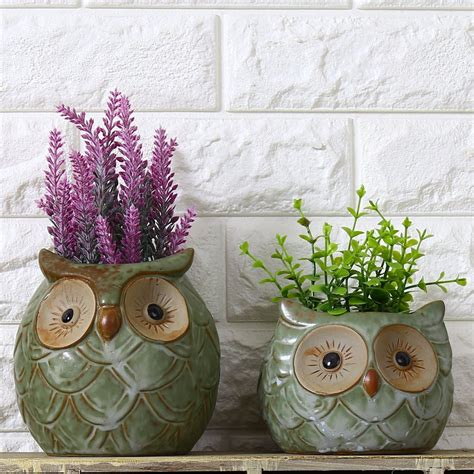 buy wholesale porcelain garden pots from china