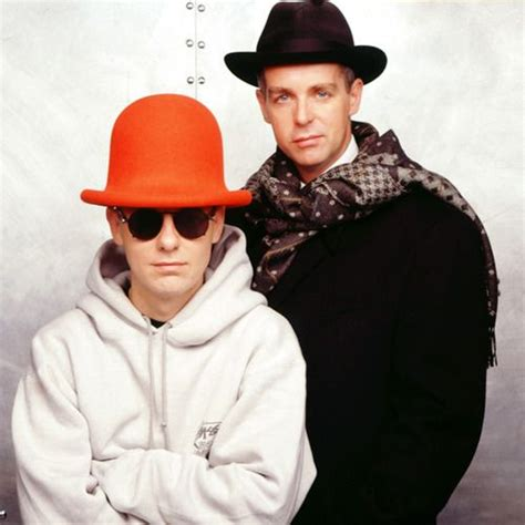 pet shop boys the best 17 best images about pet shop boys on pet shop