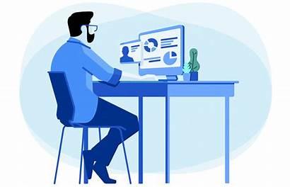 Complaint Management System Web Software Benefits Development
