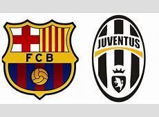 Barcelona nuevo escudo los cambios de insignia que más