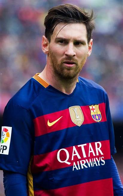 Messi Barcelona Lionel Fc Wallpapers Barca 4k