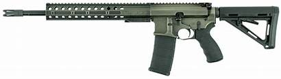 Drd Tactical Cdr Aac Blackout Nickel Boron