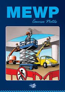 Safety Guide Books
