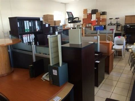 Office Depot Office Furniture by Let Discount Office Depot Serve All Your Office Furniture