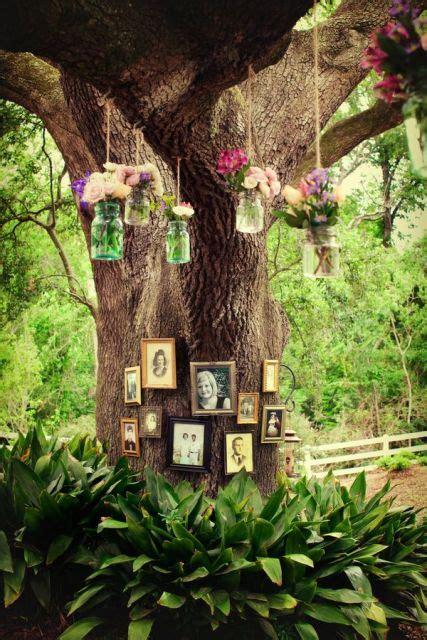 cute family tree ideas   wedding decor