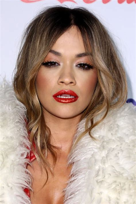 How To Get Ora Hair Color by Ora Wavy Medium Brown All Highlights