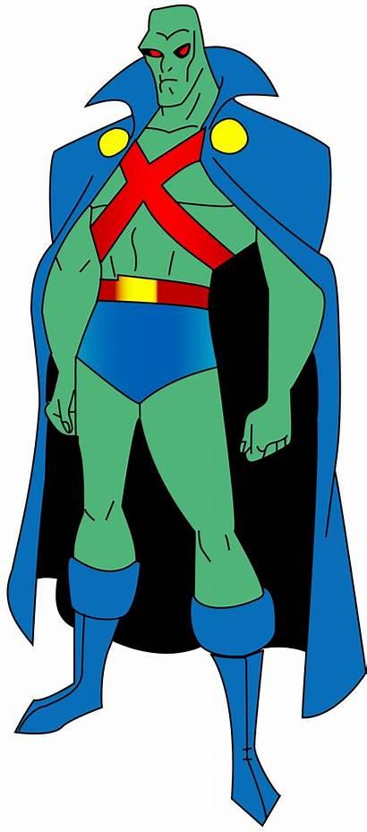Martian Manhunter Skin Wiki Updated Classic Justice