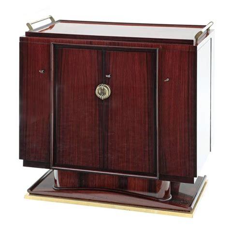 cabinet kitchen modern bar cabinet deco circa 1925 at 1stdibs 1925