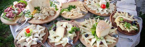 Il Banchetto Catering by Il Banchetto Catering