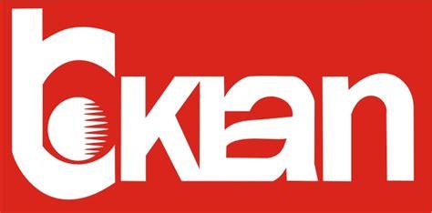 Shiko Tv Klan Live Online Ne Hd