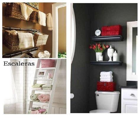 ideas  decorar transforma tu casa  estos tips