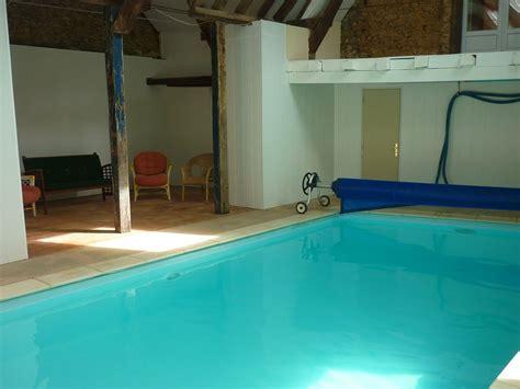gite avec piscine interieur 232 re du xviii 232 me avec piscine int 233 rieur priv 233 e mayenne abritel