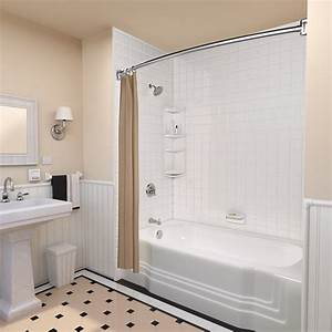 a bath fitter remodel makes your entire bathroom feel new With bathroom fit out cost