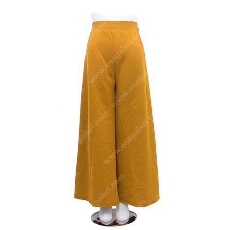 Nah, buat para anak muda siapa bilang baju kuning tidak bisa dipadukan dengan jilbab orange? Kuning Mustard Rok Kuning Cocok Dengan Baju Warna Apa ...