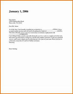 9+ how to write a 2 week notice for work Lease Template