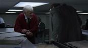 Being John Malkovich – speech impediment character | John ...